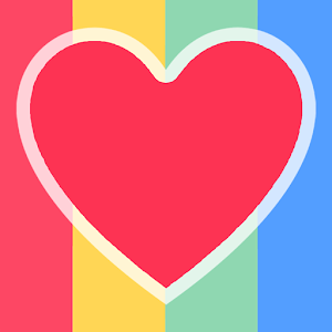 Get Instagram Likes Free   FREE Android app market