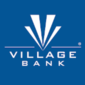 Village Bank for Tablet
