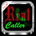 ارقام-هوية المتصل-دليل الهاتف icon