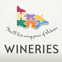 The Wine Regions of Victoria icon
