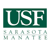 USFSM College of Education