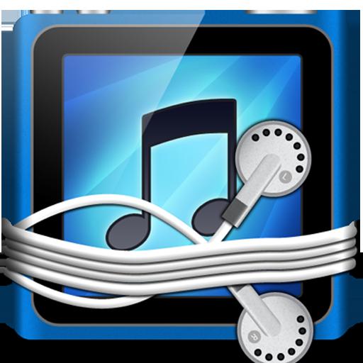iMusic - Music Download Free