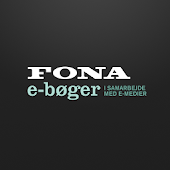 FONA e-bøger