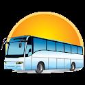 TOURISMBUS.COM icon