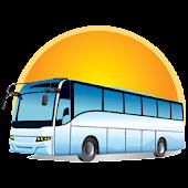 TOURISMBUS.COM