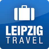LEIPZIG TRAVEL-APP