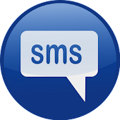 SMS HUB Collection of SMS