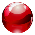 Mad Marbles Lite LWP icon