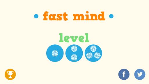 Fast Mind