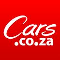 Cars.co.za icon