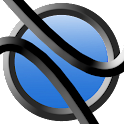FunctionCapture Pro icon