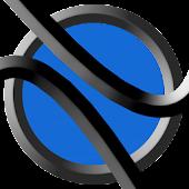 FunctionCapture Pro