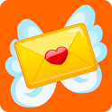 Email Backgrounds icon