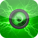 Green Screener icon