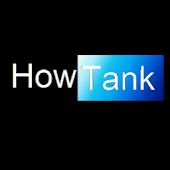 HowTank: How to videos