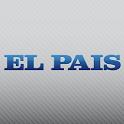 El Pais Uruguay (Teléfonos) icon