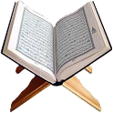 Khatm Quran - Mushaf Warsh icon
