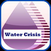 Water Crisis KL