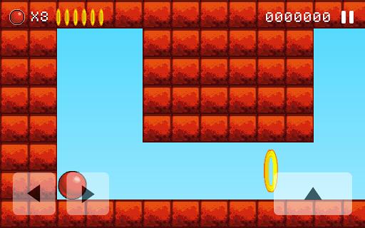 Bounce Original 1.2.0 screenshots 10