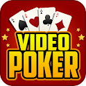 Video Poker - Original Games! icon