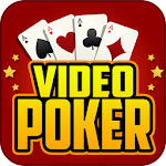 Video Poker - Original Games! 3.4 Apk