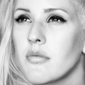 Ellie Goulding Fan App