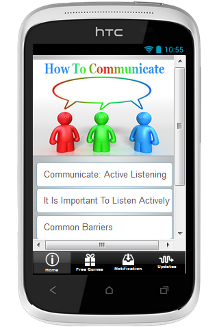 無料教育Appの方法 へ 伝える|記事Game