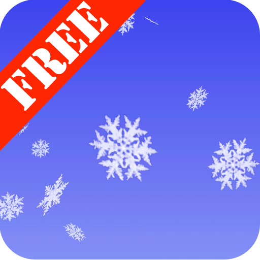 Just Snow Free