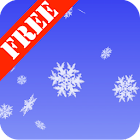 Just Snow Free icon