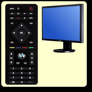 vizio tv amazon. vizremote (remote control for vizio tv) tv amazon r