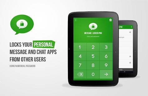 Galaxy Locker Premium Free Download - Apknice.Com
