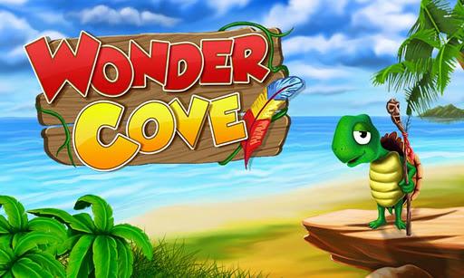 Wonder Cove v1.4.4