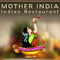 Mother India icon