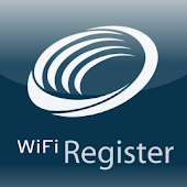 Optimum WiFi Register