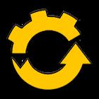 ServiiDroid icon