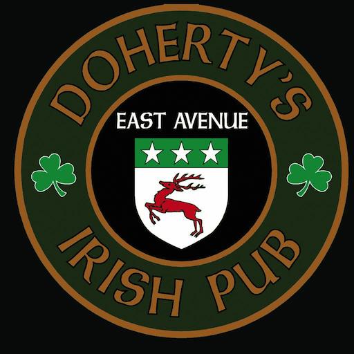 Doherty's LOGO-APP點子