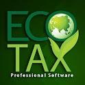 ECOTAX Solutions