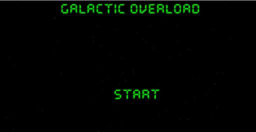 Galactic Overload