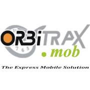 ORBITRAX.MOB