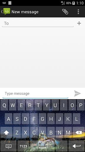 MOTO GP Free APK - Download Android APK and Games APK