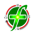Farmacia Talu icon