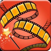 Smart Video Creator 1.8