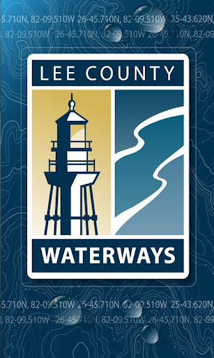 Lee Waterways