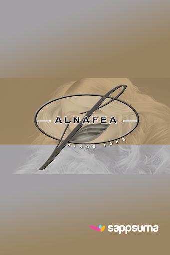 Al Nafea Salon