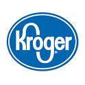 Kroger icon
