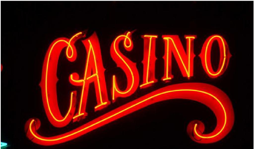 australia cairns casino hotel reef