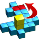 Blox Roll icon