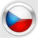 FREE Czech by Nemo icon