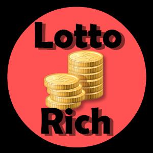 lotto online mod apk