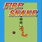 Fire Snake icon